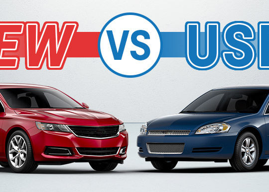 red car and blue car facing each other new vs used.jpg