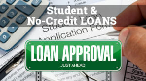 Car Loans for Students