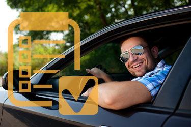 guy with his arm on a car window.jpg