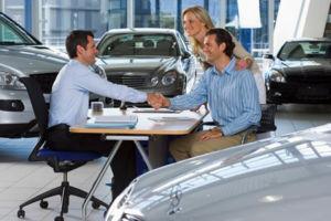 bad-credit-auto-dealers