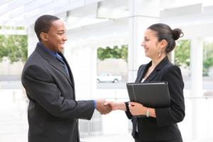 guaranteed car loans