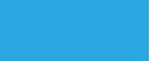 Blue Sky Motors >> Financial Services for Bad Credit Car Financing   Bluesky