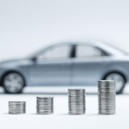Auto Loan Rates to Go Up in 2017