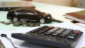 ftcfinancing-blog