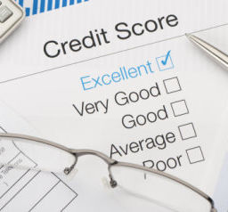 How to Clean Up Credit Problems