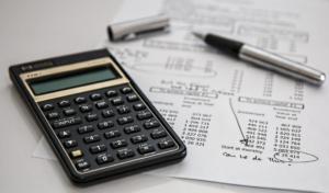 auto-finance-car-loan