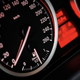 Should You Refinance Your Car?